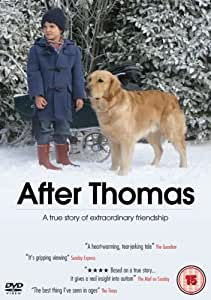 After Thomas [DVD] [2006]