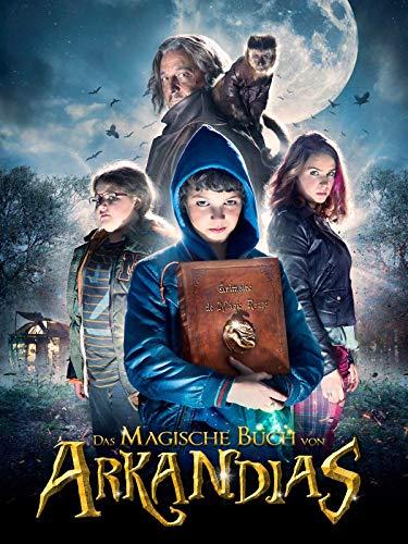 n Arkandias ()