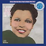 Billie Holiday Voces femeninas de blues