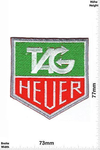patch-tag-heuer-motorsport-ralley-car-motorbike-toppa-applicazione-ricamato-termo-adesivo-give-away