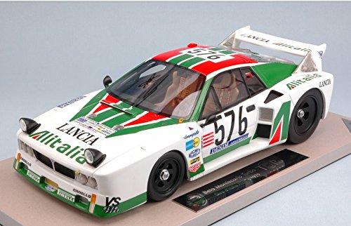 lancia-beta-alitalia-n576-giro-italia-1979-villeneuve-rohrl-geist118-topmarques-auto-competizione-mo