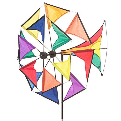 HQ Windspiration HQ10094630