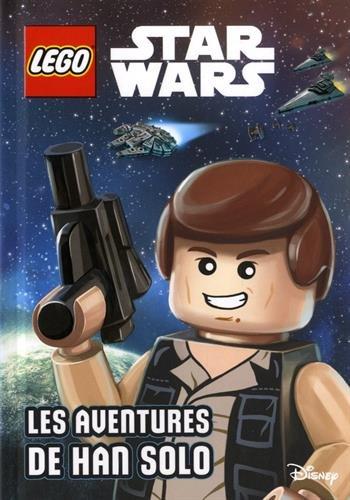 lego-star-wars-les-aventures-de-han-solo