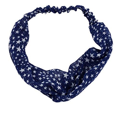 lux-zubehor-blau-sterne-geknotet-head-wrap