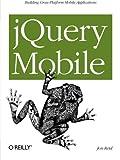 jQuery Mobile