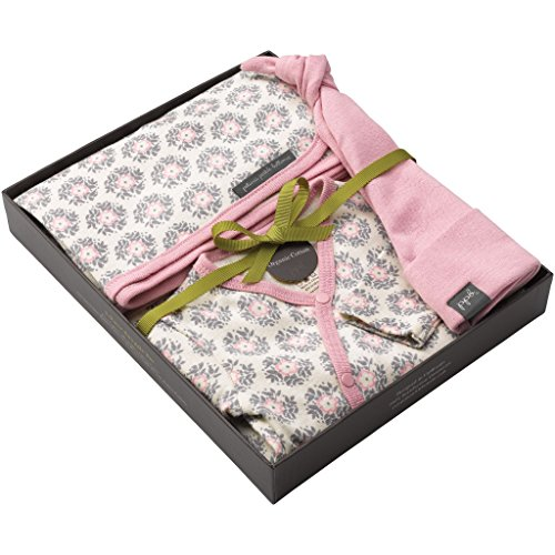 petunia-pickle-bottom-cadeau-de-naissance-pink-posy-3-6-mois