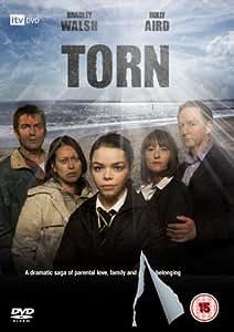 Torn [DVD]