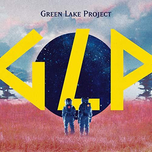 Glp Lake Green