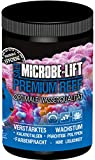 Microbe de Lift Premium Reef Salt-Sal marina...