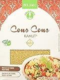 Probios Couscous Integrale di Grano Khorasan Kamut - 500 gr