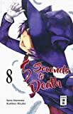 5 Seconds to Death 08