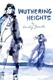 [(Wuthering Heights)] [By (author) Emily Bronte] published on (May, 2012)