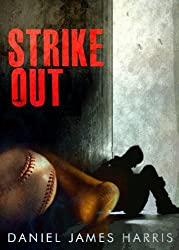 Strike Out (Short Story)