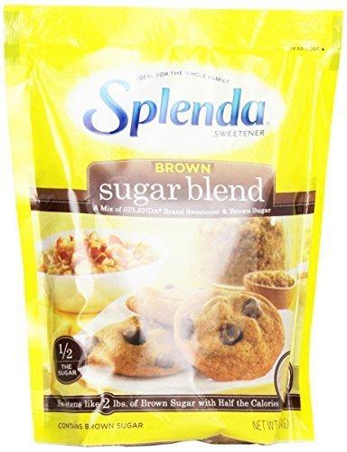 splenda-brown-sugar-blend-16-oz-by-splenda
