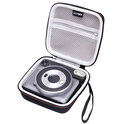 LTGEM EVA - Funda rígida cámara Fujifilm Instax