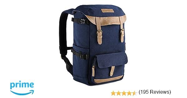 Bureau en gros sac a dos portable tout le choix darty en sac à