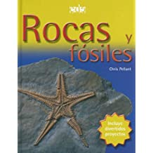 Rocas Y Fosiles (Introductions to Science)