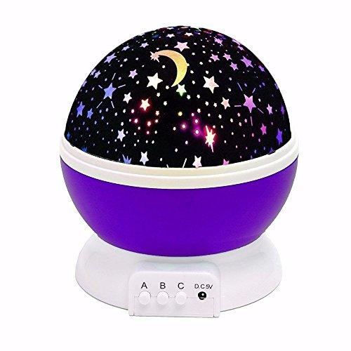 promotionssolmore-lampada-stelle-luna-proiettore-cielo-stellato-luci-notturne-lampada-proiettore-di-