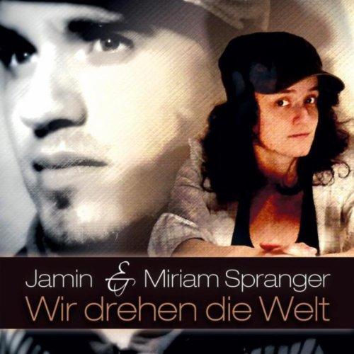 Image of Wir Drehen Die Welt