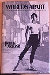 Worlds apart: The autobiography of a dancer from Brooklyn