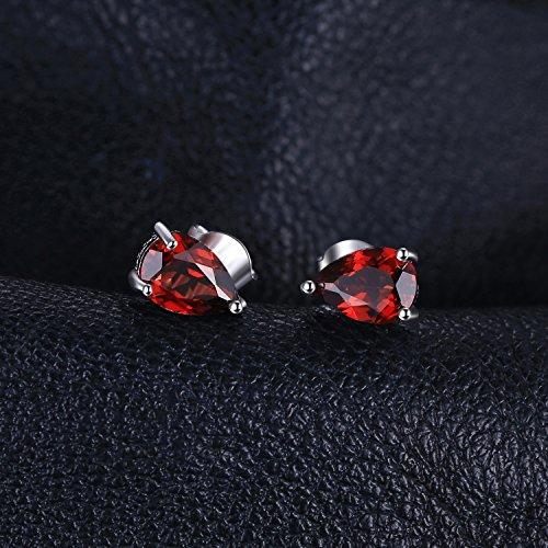 JewelryPalace EU-156G5JE