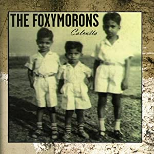 The Foxymorons