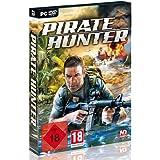 Pirate Hunter - [PC]
