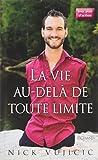 Telecharger Livres La vie au dela de toute limite avec plan d action (PDF,EPUB,MOBI) gratuits en Francaise