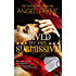 Saved By His Submissive (The WILD Boys of Special Forces Book 1)