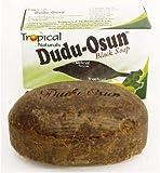 Dudu Osun Black Soap 150gm