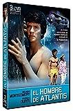 El Hombre de Atlantis - Vol. 1 [DVD]