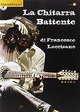 La chitarra battente. Con DVD