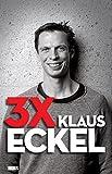 Klaus Eckel DVD-Set kostenlos online stream