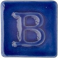 Botz líquido esmalte 9306Pro Zafiro Azul 200Ml