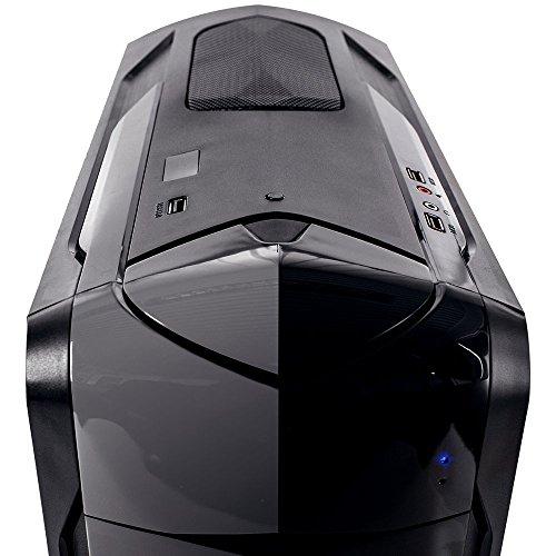 Megaport Gaming-PC Six-Core AMD FX-6300 6X - 4