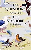 101 Questions about Seashore