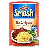 Smash Instant Mash Potato, 280g