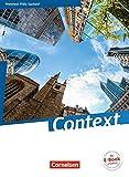 ISBN 9783060314799