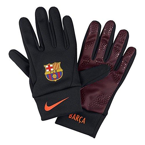 Nike Performance Handschuhe