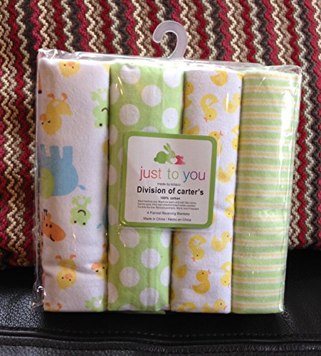4-baby-unisex-nursing-wrap-flannel-receiving-blankets-pack-30x-30-75x75cm