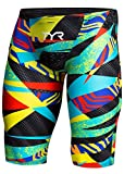 TYR Avictor Jammers – Noir / Multicolore