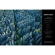 Natura-selvaggia-50-mete-attraverso-i-continenti-Ediz-illustrata