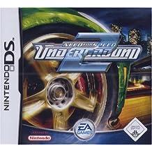 Need for Speed: Underground 2 [Software Pyramide]