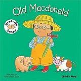 Old Macdonald: BSL (Hands-On Songs)