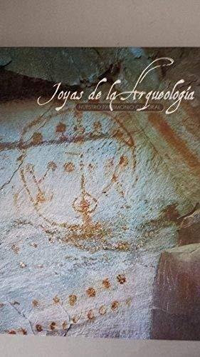 Nuestro patrimonio: joyas de la arqueología