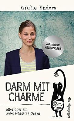 Darm mit Charme - Millionen-Bestseller