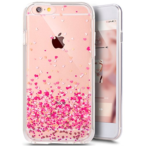 ukayfe-2-in-1-custodia-per-iphone-6-6s-plus-55-in-tpu-silicone-e-plastica-stilosa-fresco-copertura-c
