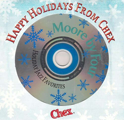 holiday-jazz-favorites-happy-holidays-from-chex-volume-2