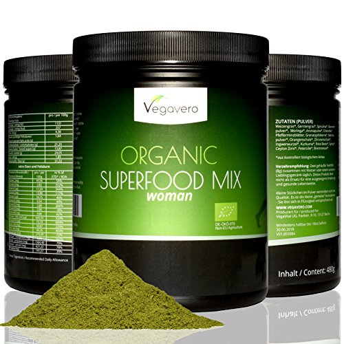 superfood-detox-powder-of-17-different-superfoods-packed-with-organic-greens-seeds-fruits-roots-inc-