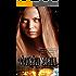 Wicked Spell (Dark Spell Series Book 2)